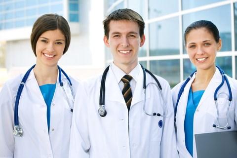 cartão de desconto para consultas médicas