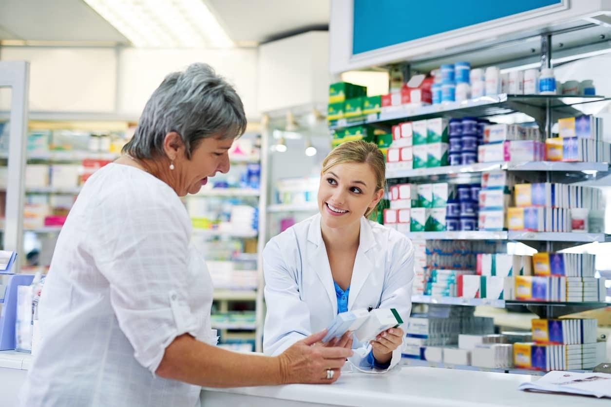 cartão desconto medicamentos
