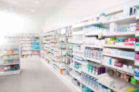 compra de remédios com desconto