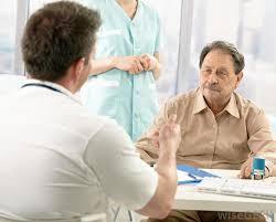 consulta com urologista valor