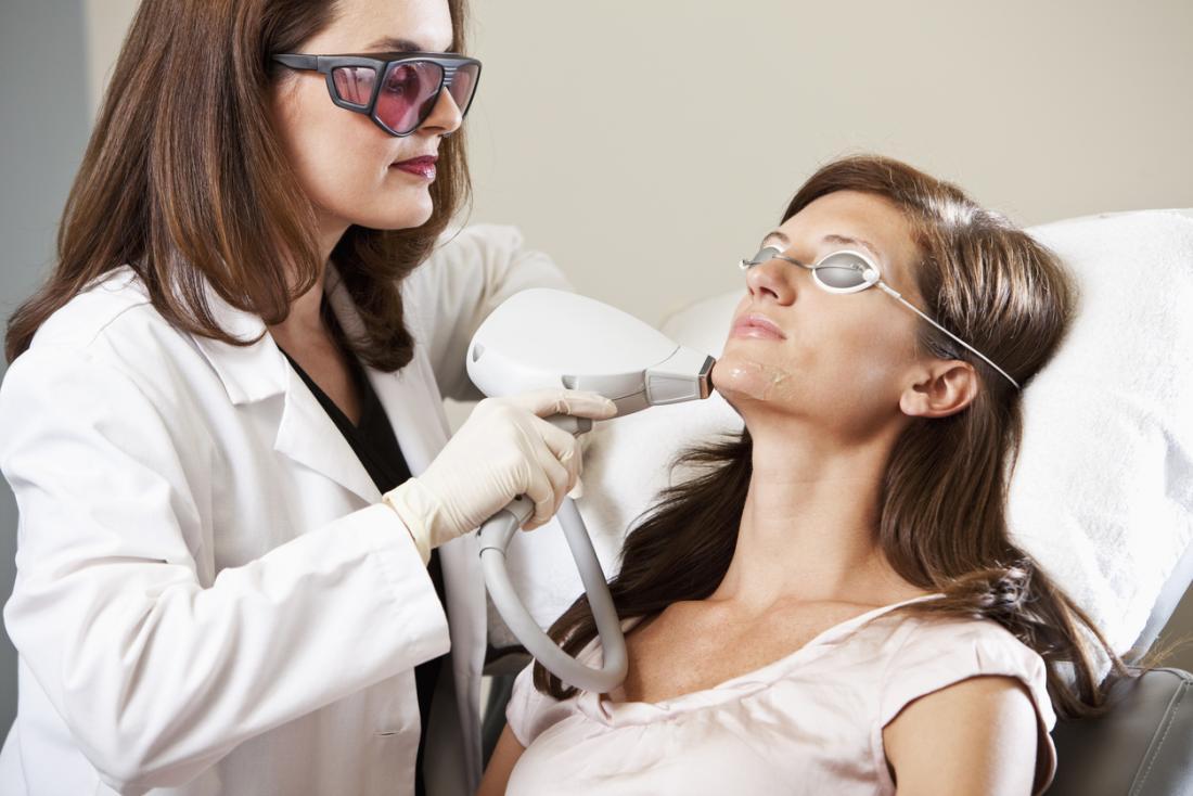 consulta dermatologista preço rj