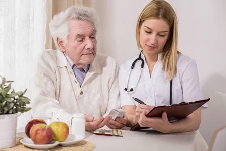 consulta médica particular