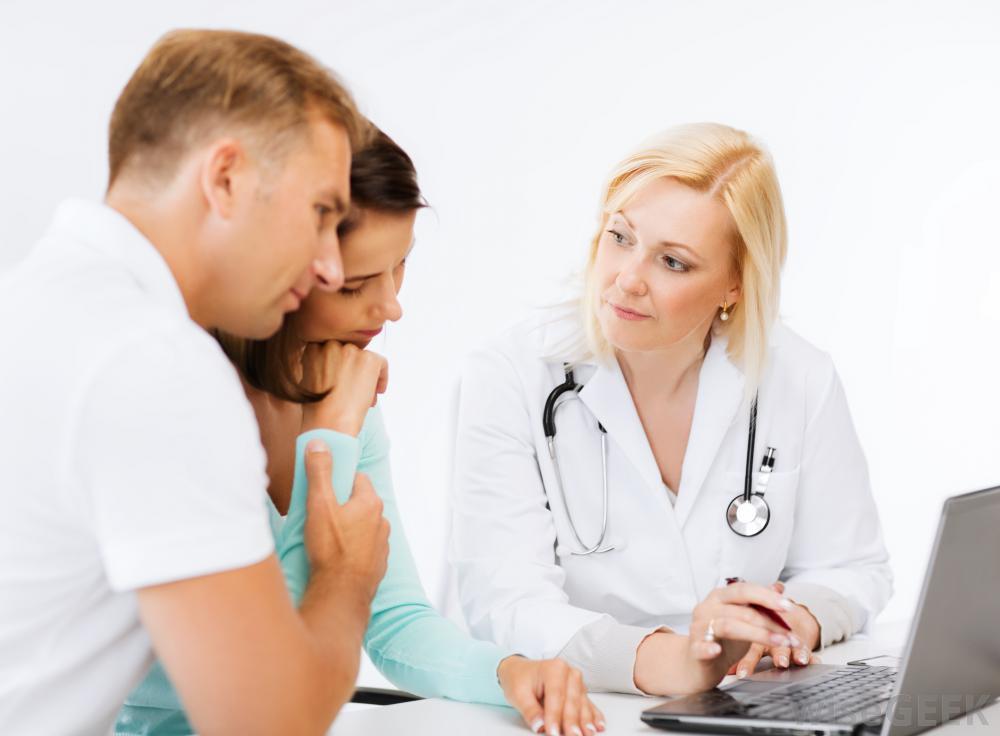 consulta ortopedista valor