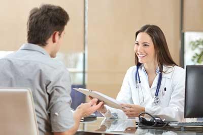 consulta psicólogo