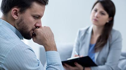 consulta psiquiatra