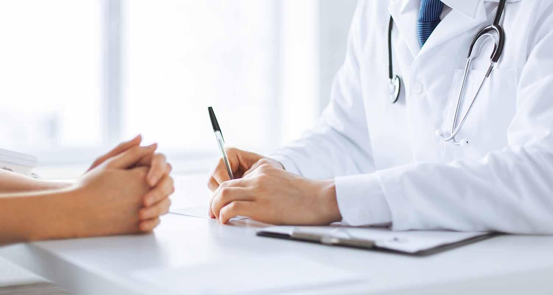 consultas médicas baratas