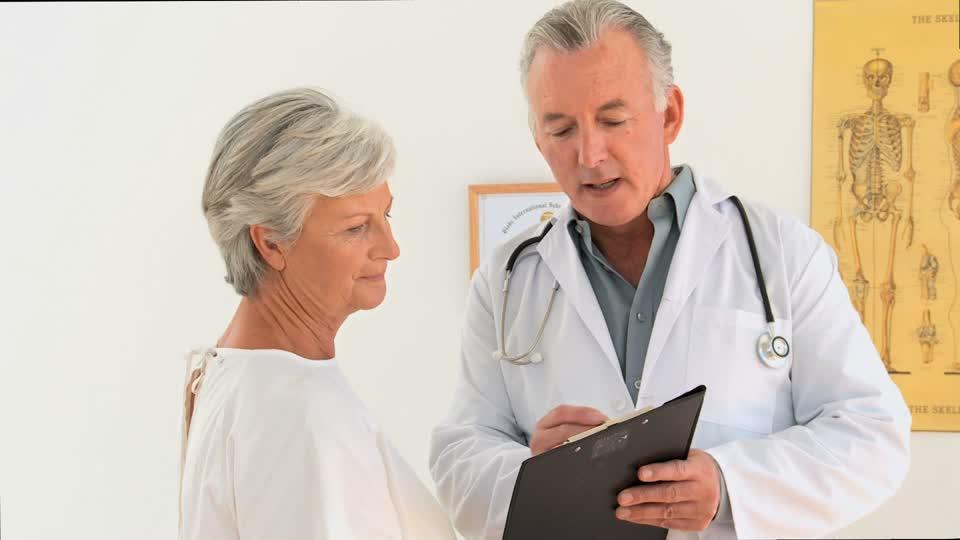 consultas médicas com desconto sp