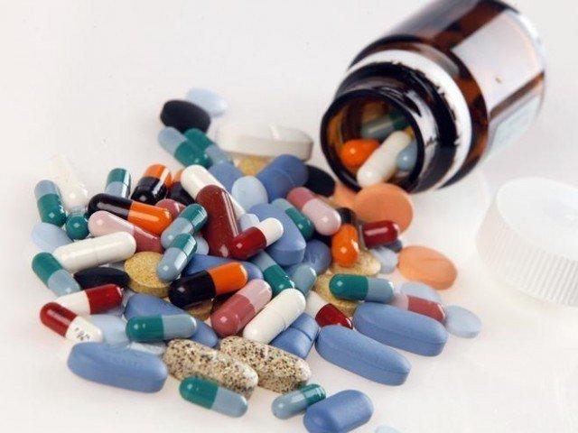 desconto para medicamento de uso contínuo
