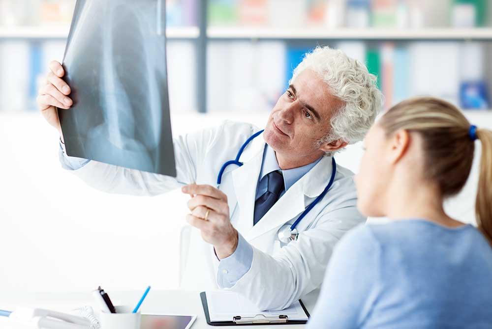 exames médicos com desconto