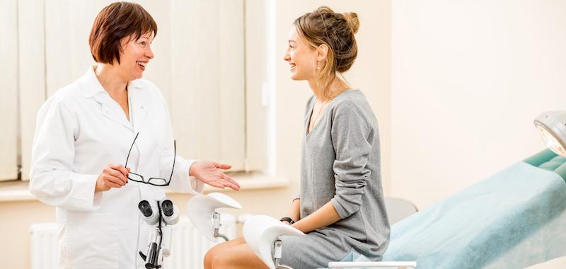 ginecologista salvador preço consulta