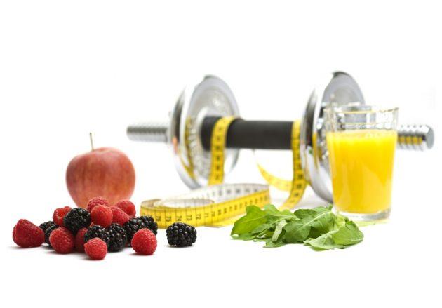 nutricionista esportivo valor da consulta