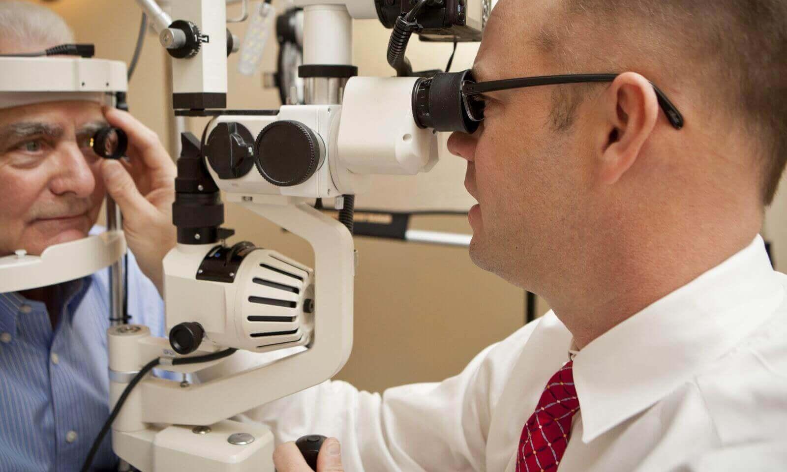 oftalmologista 24 horas sp gratuito
