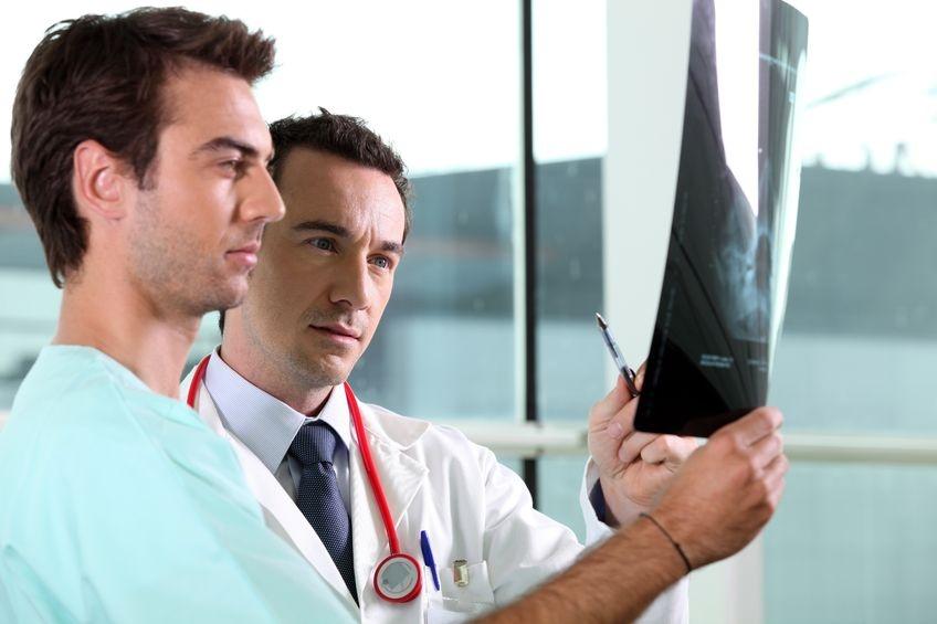 ortopedista especialista em coluna sp