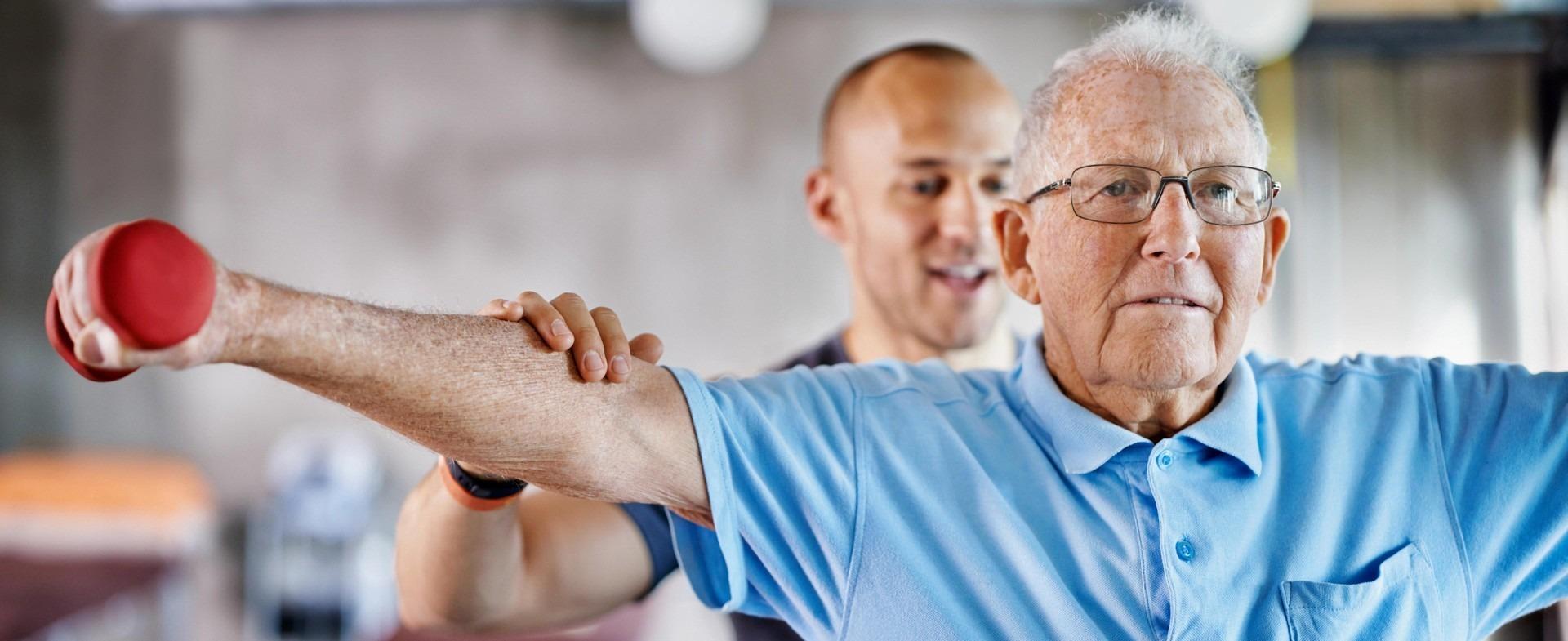 ortopedista especialista em ombro bh