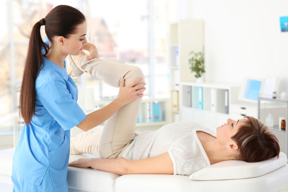 ortopedista preço popular sp