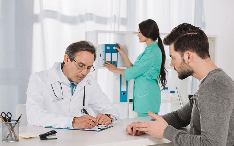 ortopedista quanto custa uma consulta
