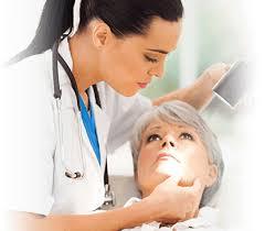 preço consulta dermatologista sp