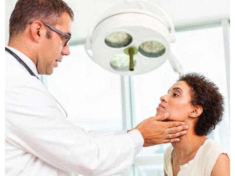 preço consulta endocrinologista