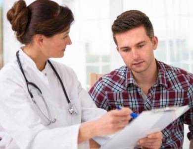 preço consulta urologista rj
