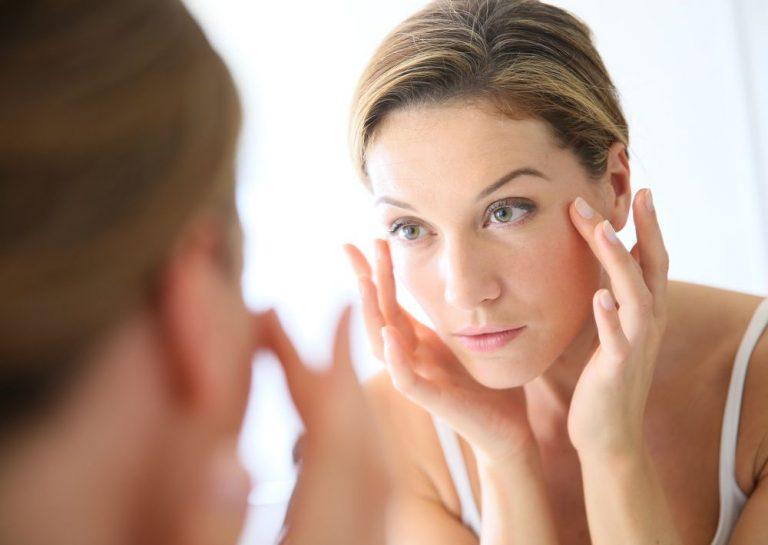 preço de consulta com dermatologista