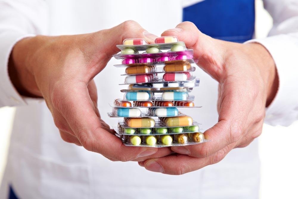 preço de remédios na farmácia popular