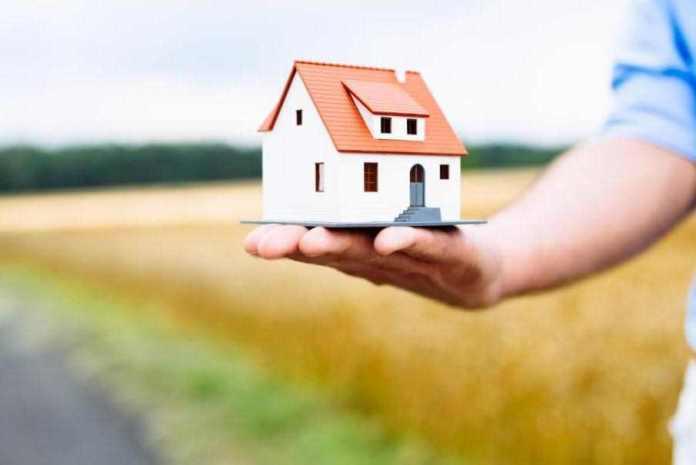 preço de seguro residencial