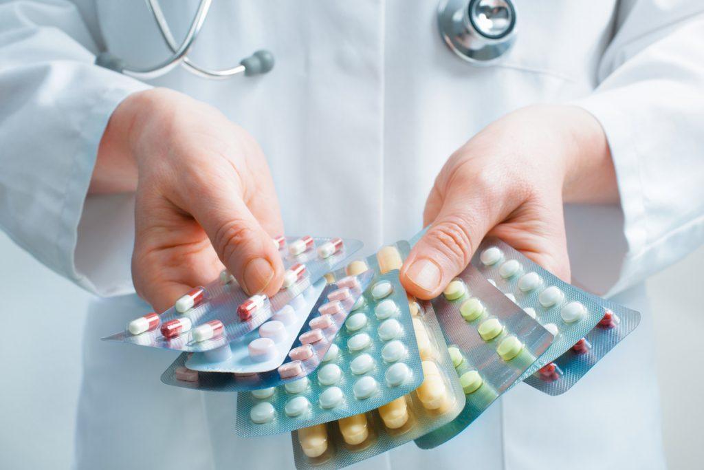 programa de desconto para medicamentos