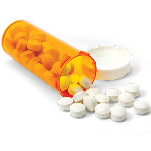 programa para compra de medicamentos com desconto