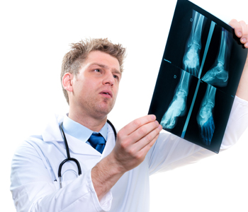 qual o valor de uma consulta com ortopedista