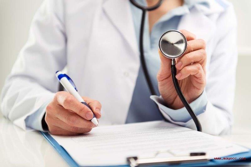 qual o valor de uma consulta com urologista