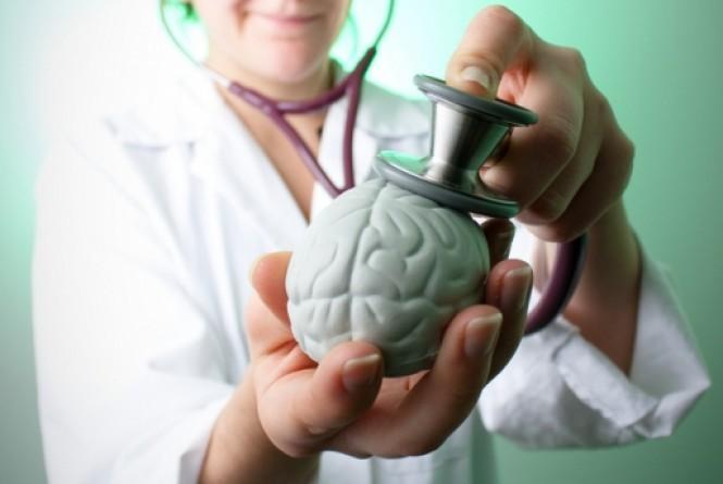 quanto custa uma consulta com neurologista