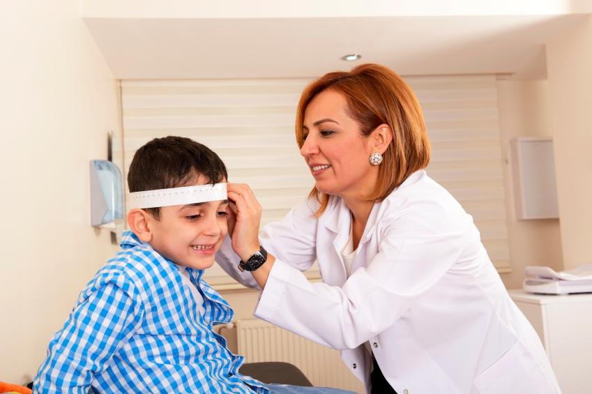 quanto custa uma consulta com neuropediatra
