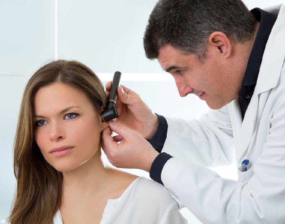 quanto custa uma consulta com otorrino
