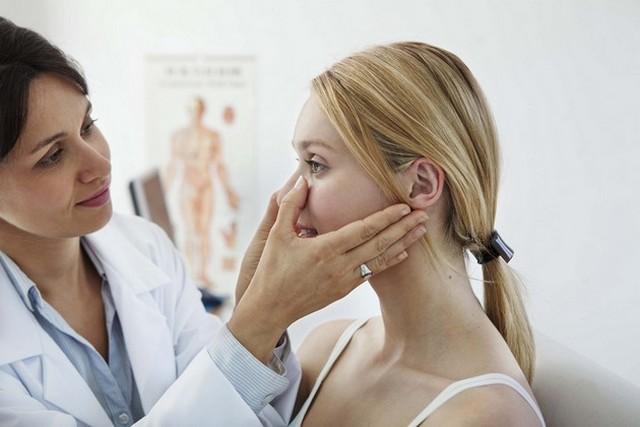 quanto custa uma consulta no dermatologista