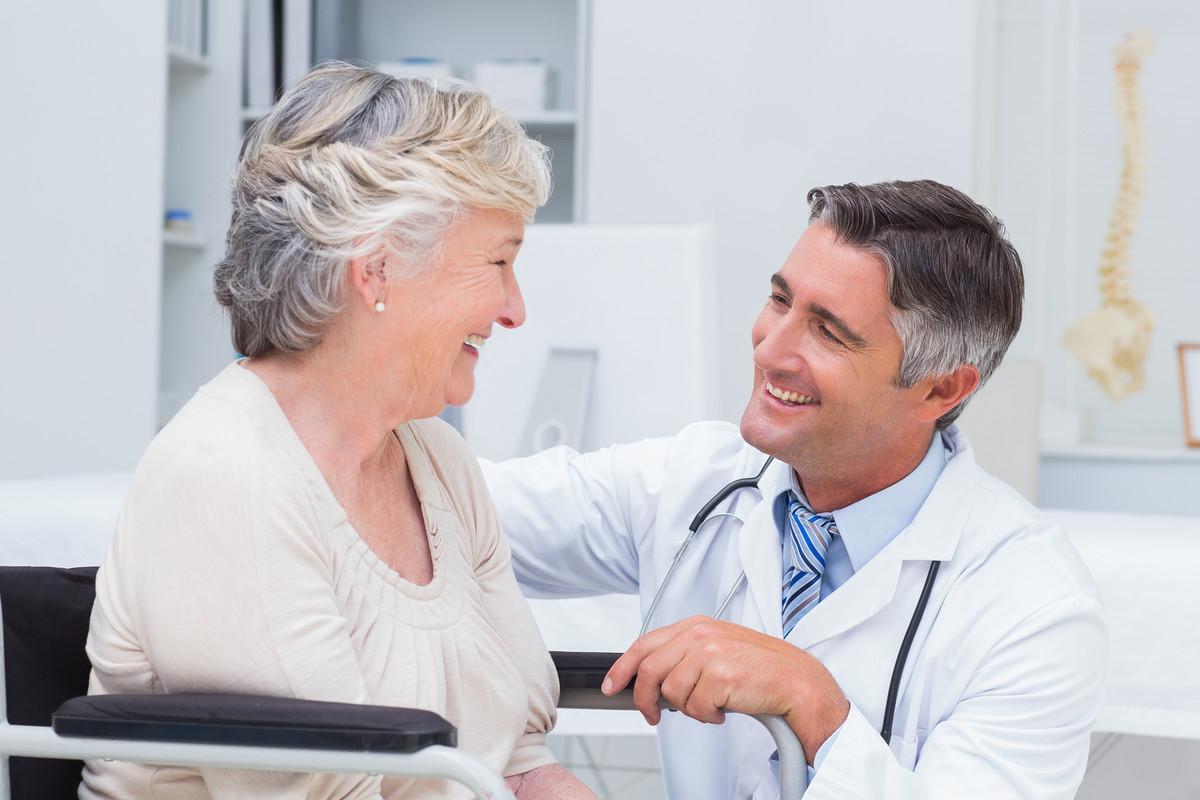 quanto custa uma consulta no ortopedista