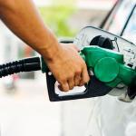 Cartão desconto gasolina