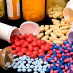 Desconto remédio uso contínuo