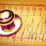 Exames ao coração