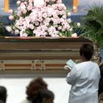 Plano funeral santa casa