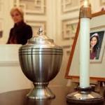 Plano funerário com cremação