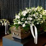 Plano funerário sp