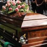 Planos funerários em curitiba