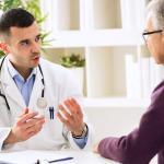 Preço consulta urologista