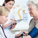 Preço de consulta cardiologista