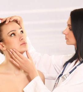 Consulta dermatologista