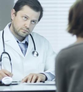 Consulta médica mais barata curitiba