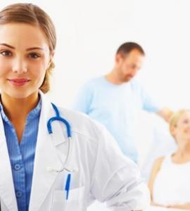 Convênio médico barato