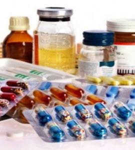 Desconto para remédio de uso contínuo