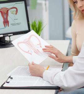 Preço consulta ginecologista
